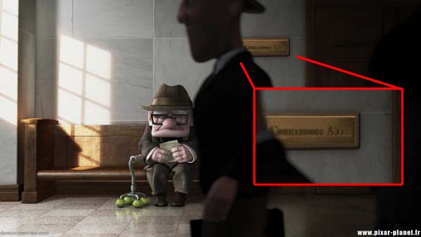 Disney Has Been Hiding A Secret Right In Front Of Our Faces. If You've Never Noticed It, Here's Proof.