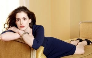 Anne Hathaway Wallpapers 2013-1