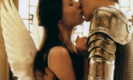 20 On Screen Couples That Should Have Been Together