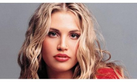 20 Pop Stars That Vanished From The Industry