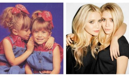 20 Adult Celebrities That Beat The Child Star Curse