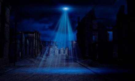 15 Wildest Alien Abduction Stories From Around The World