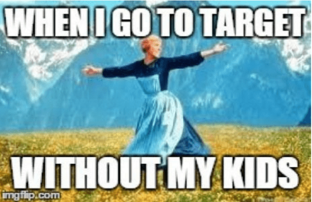 10 Super Hilarious Parenting Memes That Every Parent Can Relate To